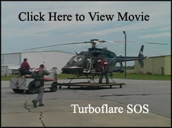 Helicopter Video